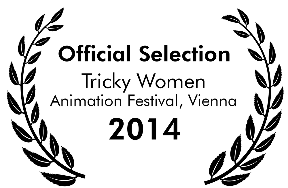 A Tale of Aquatic Affairs, by Stephanie Thandi Johnstone, composed by Jude Obermüller - official selection for Tricky Women Festival, Vienna.png