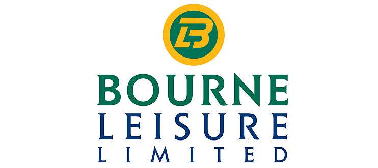 MD and vocal arranger for 2013's entire summer entertainment schedule at all Bourne Leisure/Haven parks in the UK