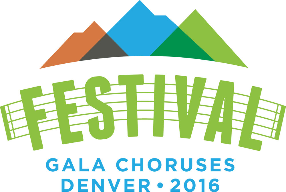 MD for the New York Youth Pride Chorus'  appearances at GALA 2016. Denver Opera House, CO (dir. Wes Webb)