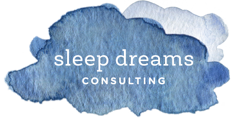 Sleep Dreams Consulting