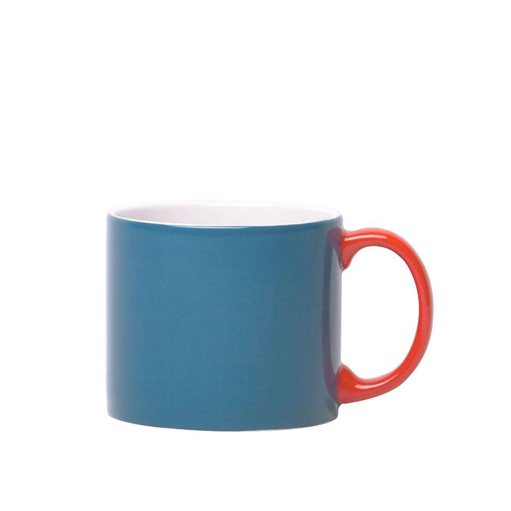 jc1127-my-mug-esp7.jpg