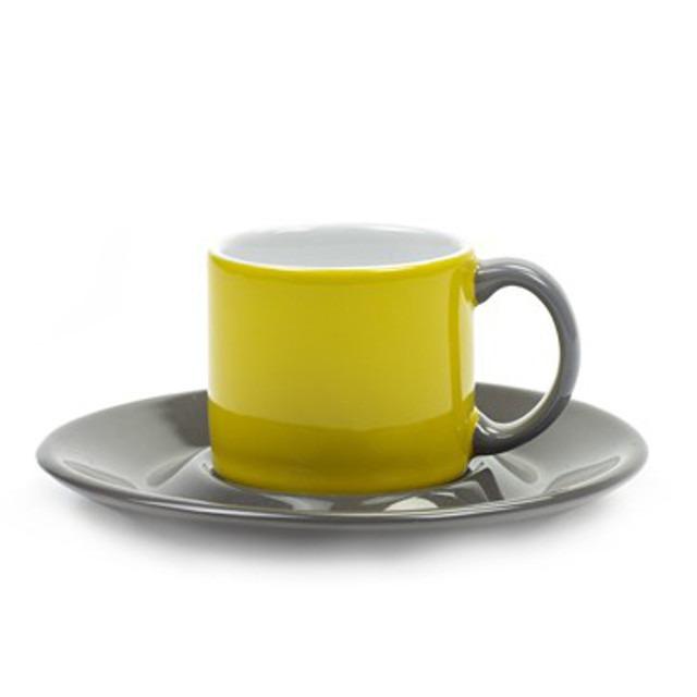 Jansen_co_Serax_Set_Espresso_Yellow_Anthracite_JC1227-canvas-640.jpg