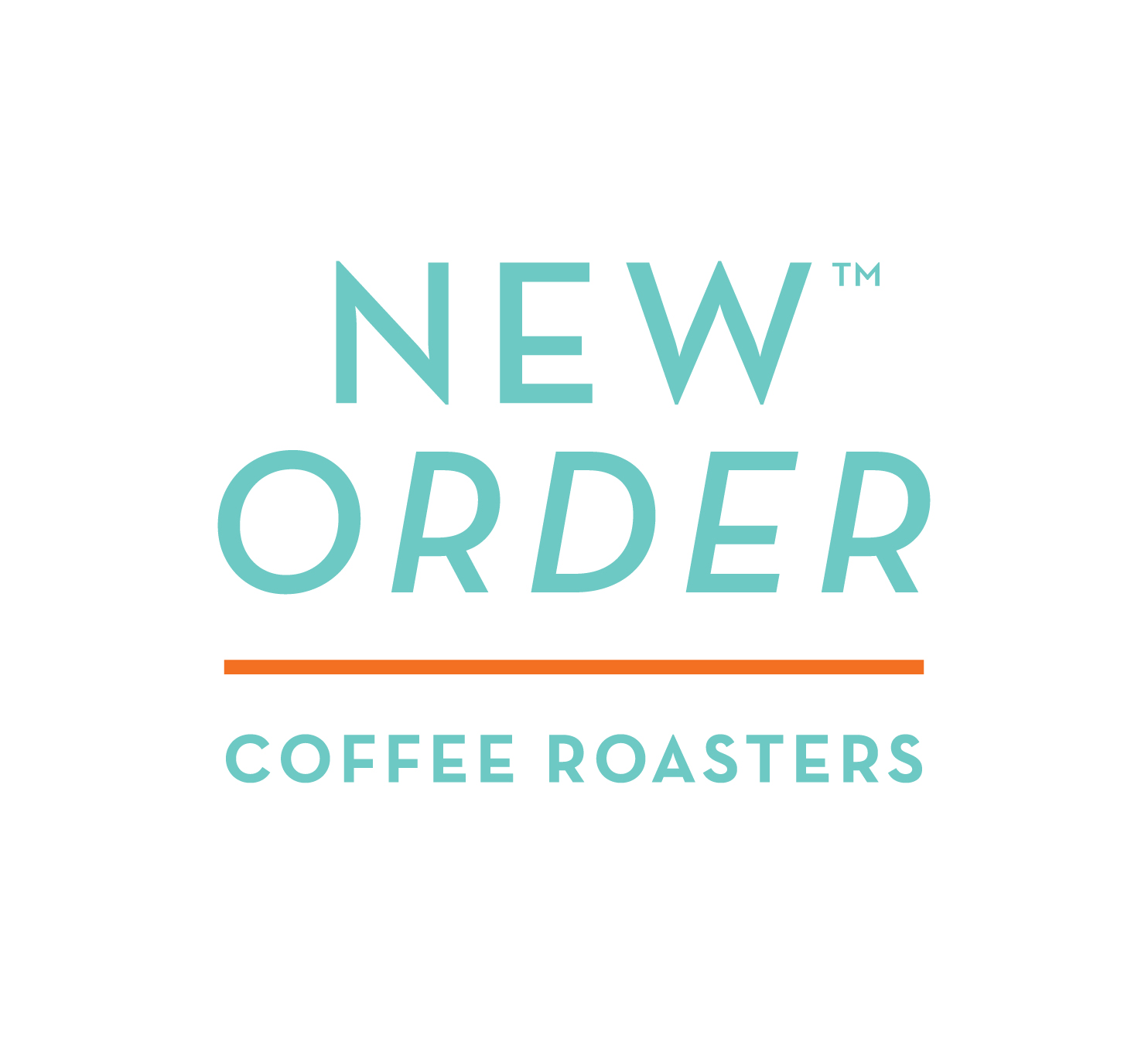 NEW ORDER COFFEE ROASTERS