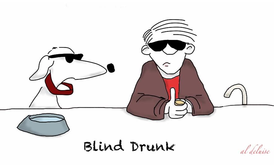 blinddrunk.PNG