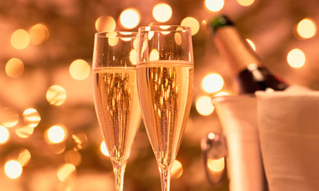 Champagne-flutes-010.jpg