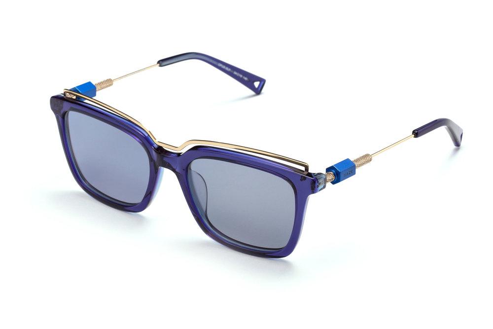OPUS-CRYSTAL BLUE-02