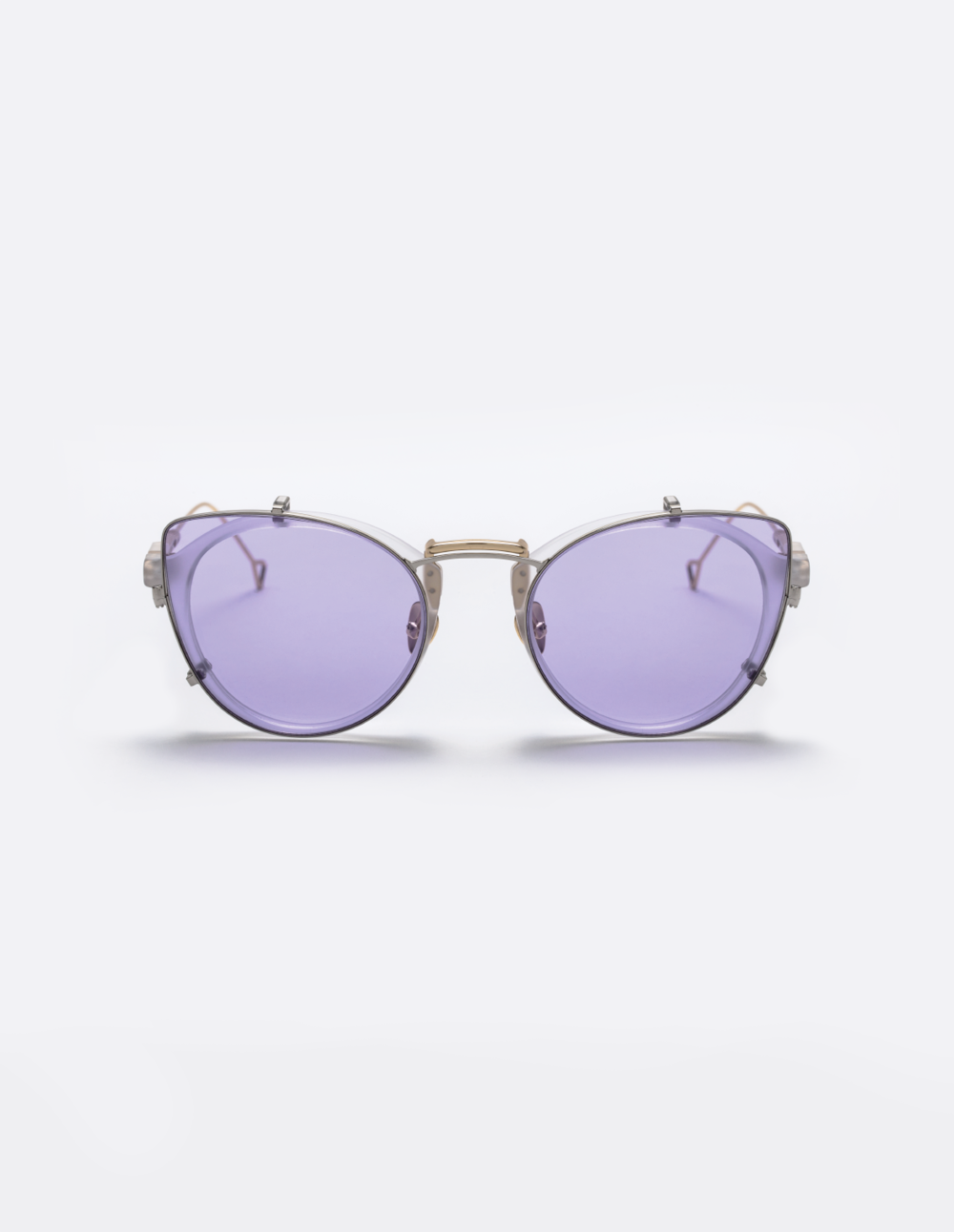 BLADE (C1)    SILVER LILAC      VIEW