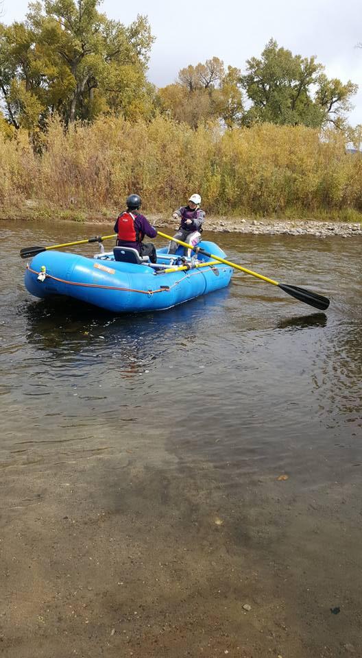 rowinglesson.jpg