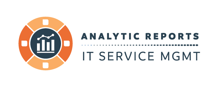 analytic-itsm-logo.jpg