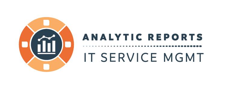 analytic-itsm-logo.jpg