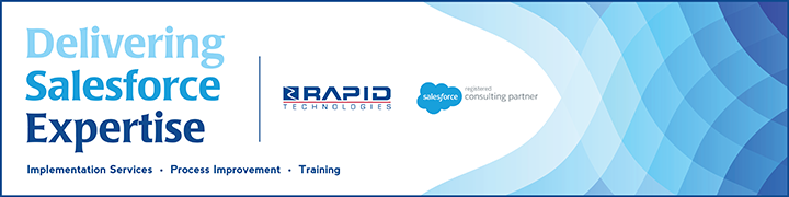 salesforce.banner.png