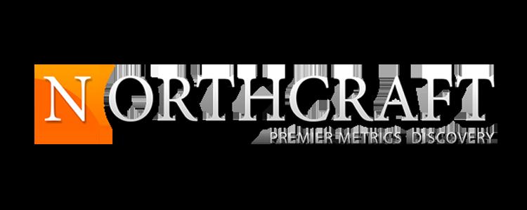 northcraft-logo.png