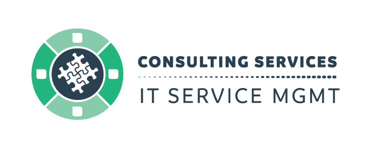 consulting-itsm.jpg