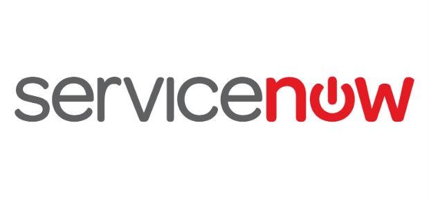 Servicenow logo.jpg