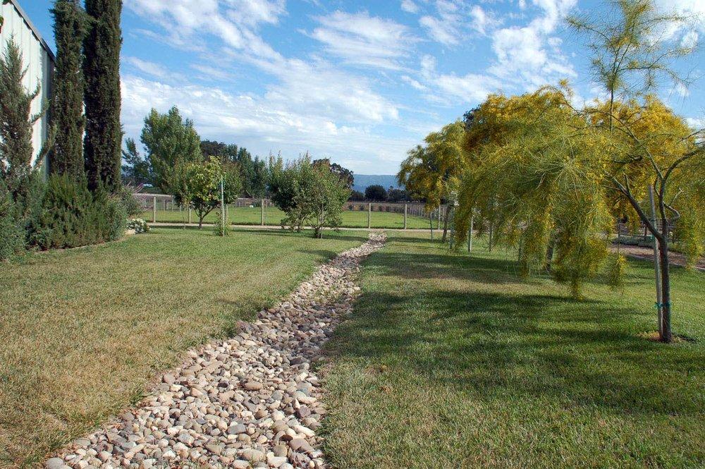 Farmscape1.jpg