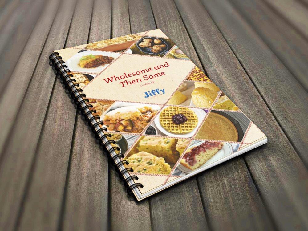 Cookbook-1.jpg