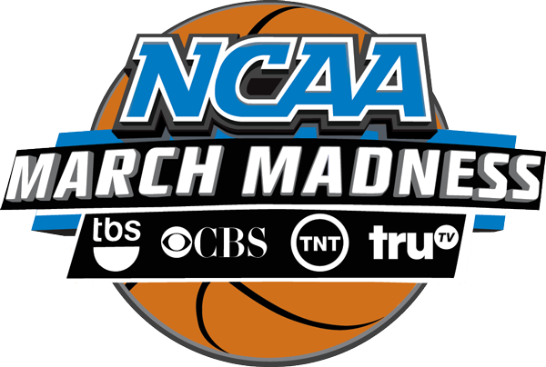 MarchMadnessLogo.png