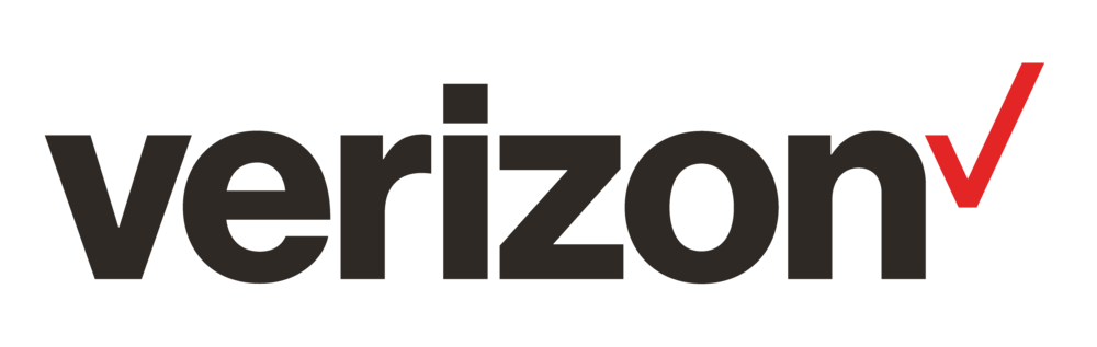 PNGPIX-COM-Verizon-Logo-PNG-Transparent-1.png