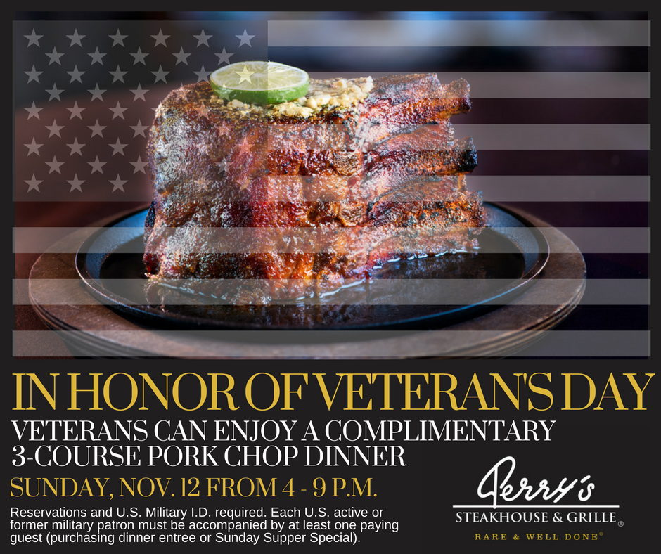 Perrys_VeteransDay2 (2) (002).png
