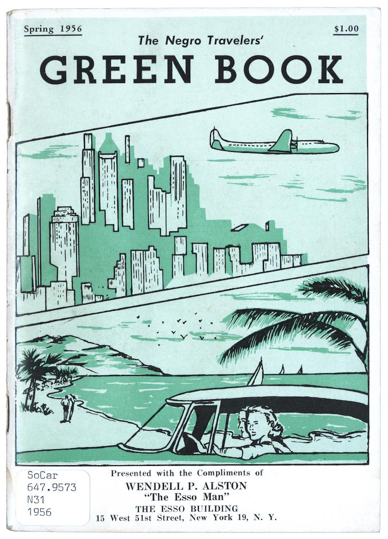 1956 Edition