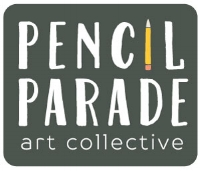 PencilParade_logo.jpg