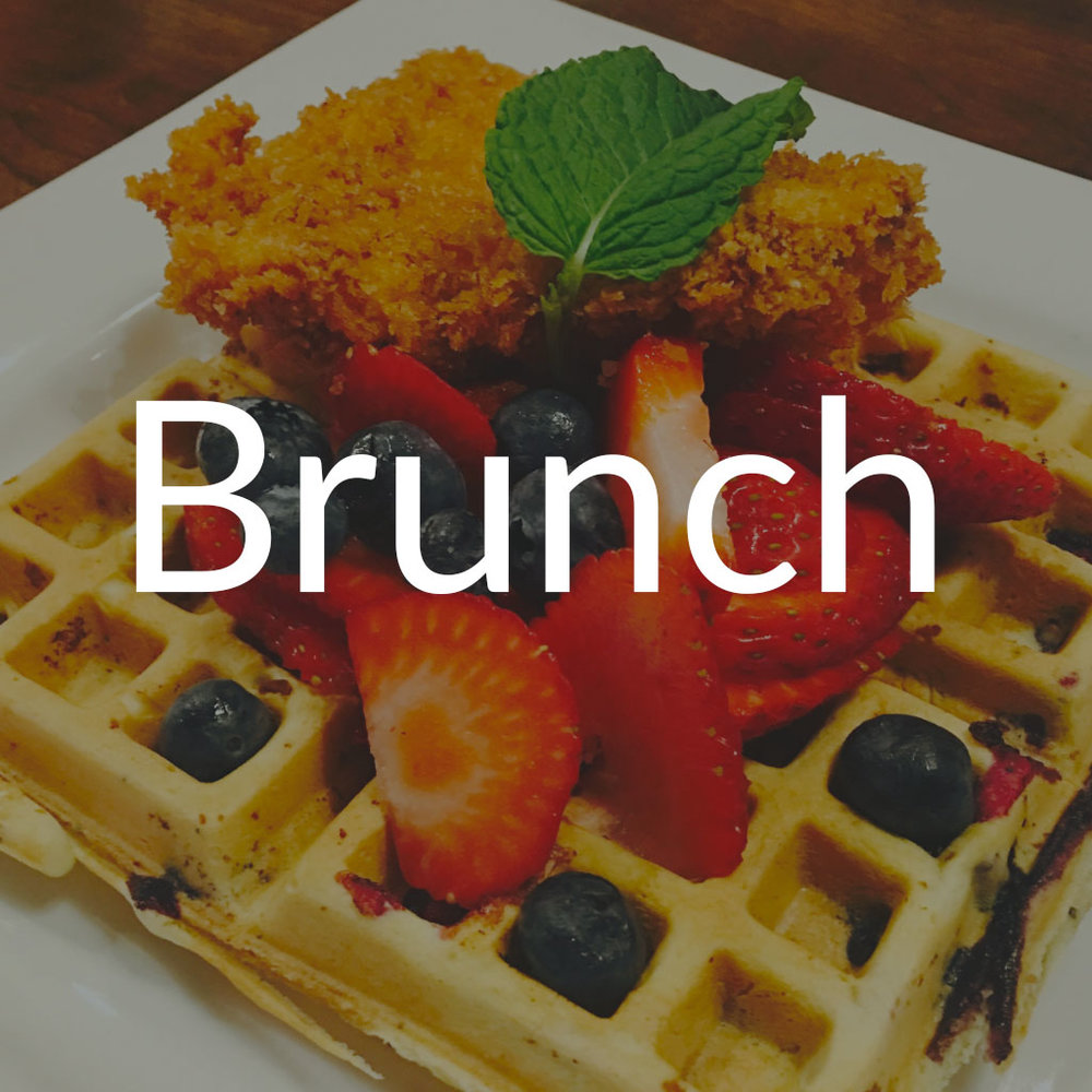 brunch.png