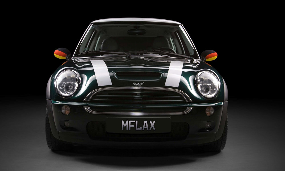 Commercial_Mflax_BMW_Mini.jpg