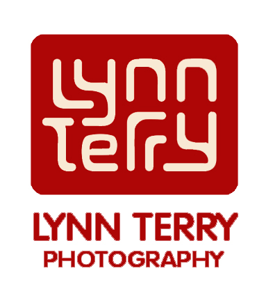 Lynn Terry Photography