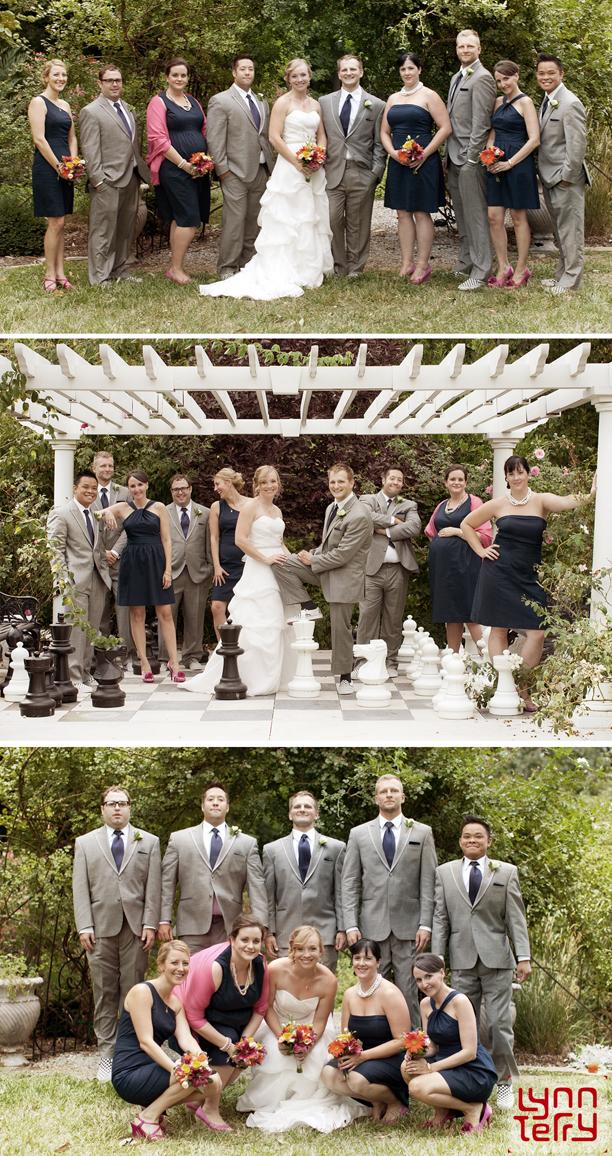 bridal-partyc.jpg
