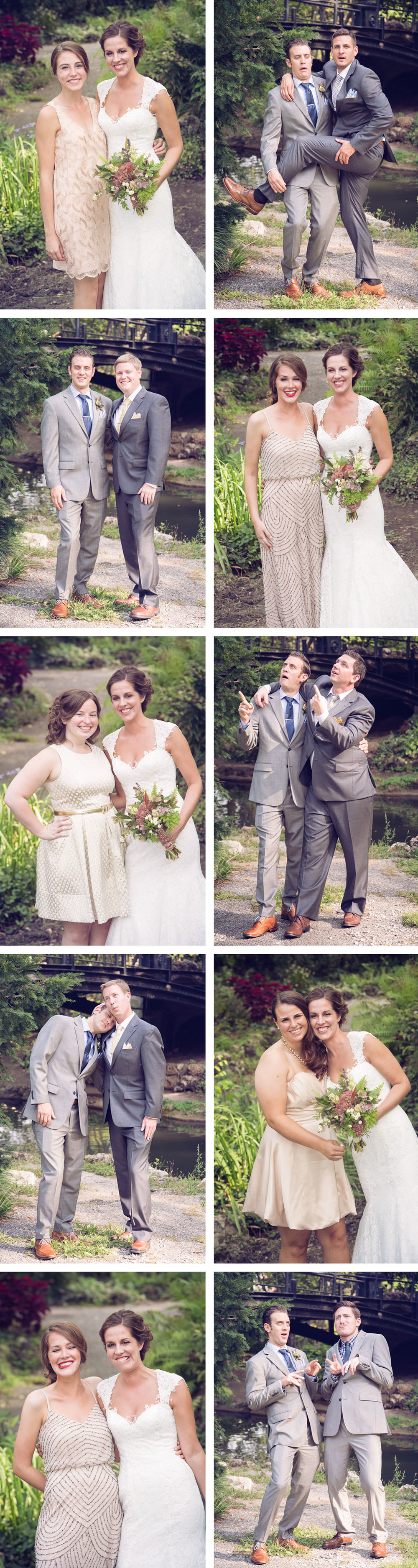Mike_Danielle-bridalparty2.jpg