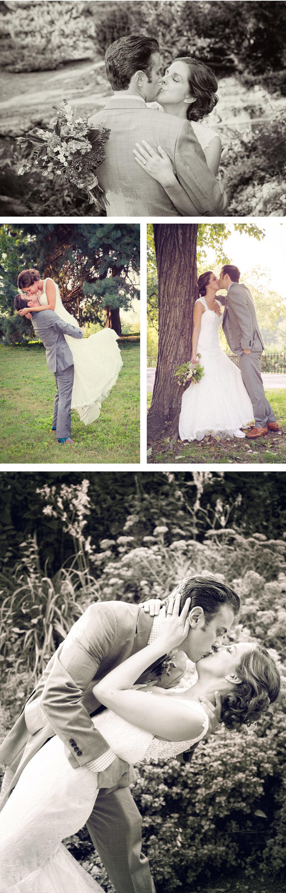 Mike_Danielle-bridegroom4.jpg
