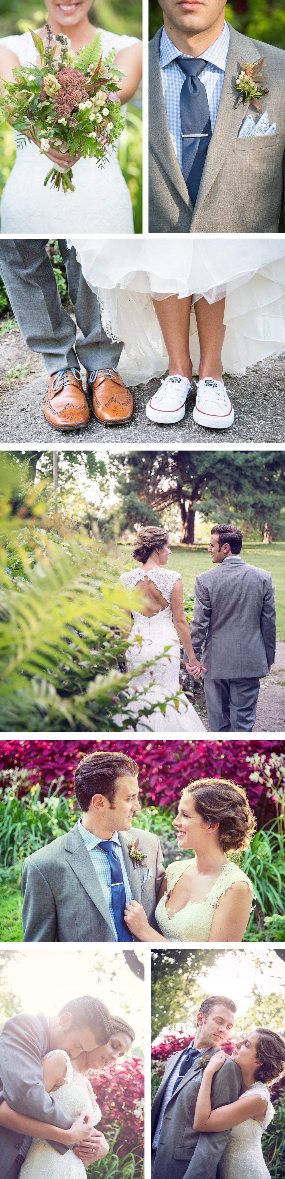 Mike_Danielle-bridegroom3.jpg