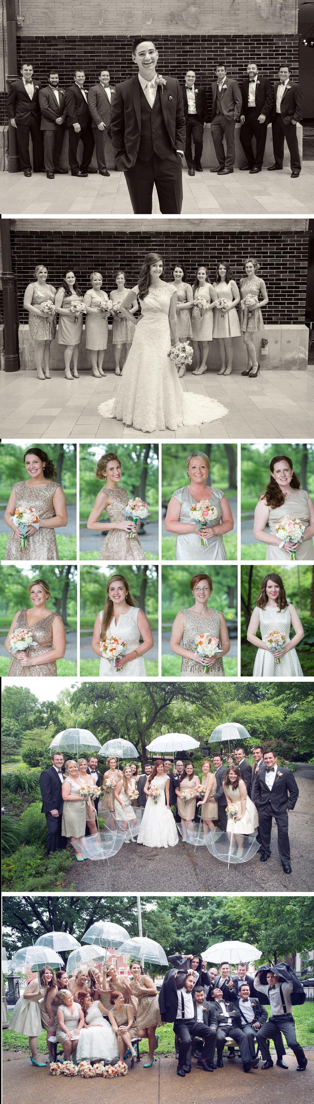 bridalparty4.jpg