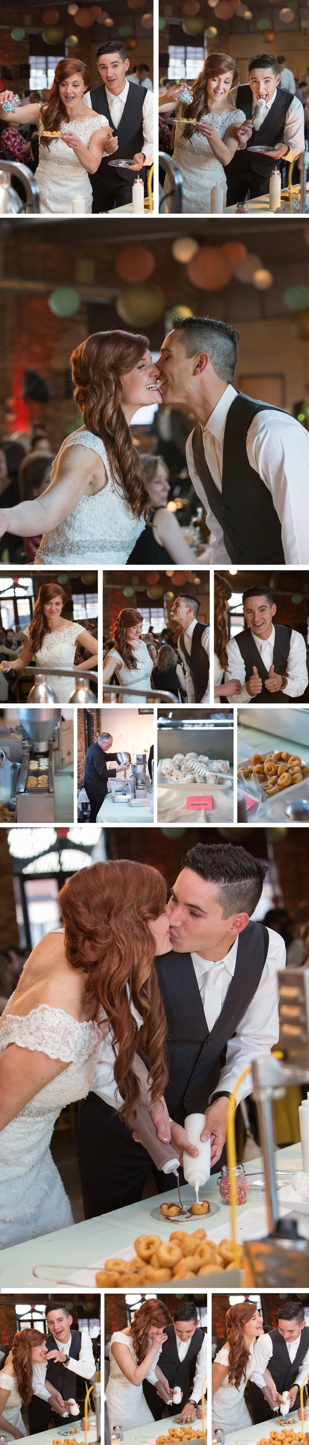 reception5.jpg