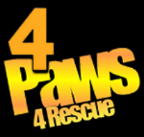 4Paws4Rescue-150.png