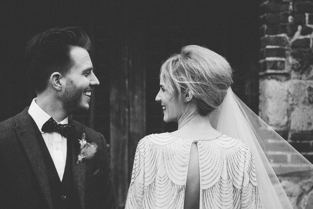 Zoe Cornwell Makeup - Knot Your Average Bride - MUA - The Wedding Squad - Bridal Makeup - Wedding Makeup