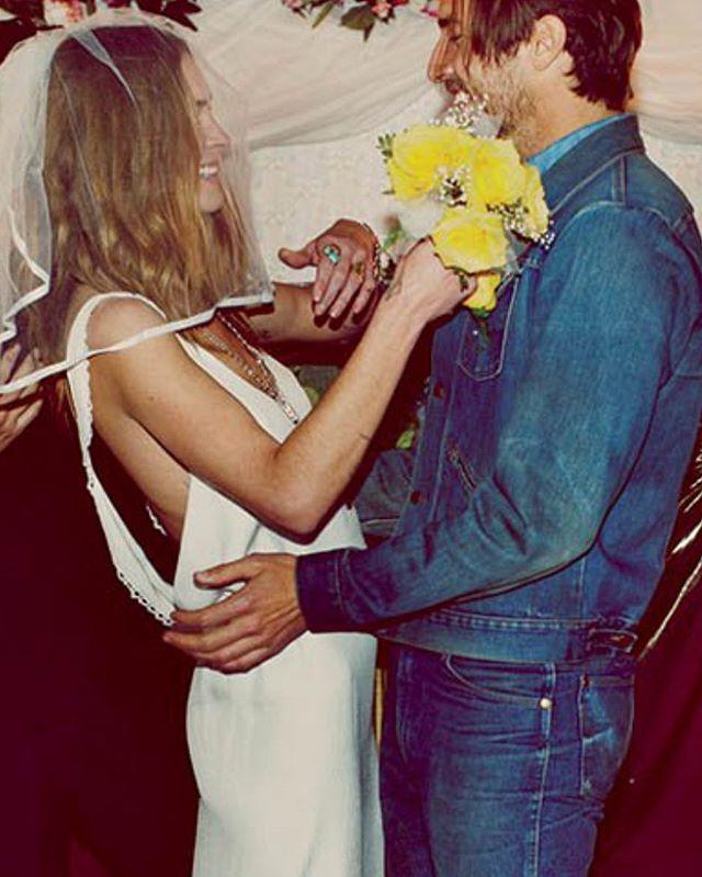 S H O T G U N ☠️⚡️ . . . .  #pink #wanderlust #losangeles #thehappynow #alifealive #shootthepeople #weddingphotography #thatsdarling #loveauthentic #babes #gettinghitched #wildandfree #wedding #weddingvideography #letsgosomewhere #alwaysgo #anotherwildstory #theweddinglegends #weddingvideographer #weddingphotographer #fashion #alternativewedding #theknot #rocknroll #weddingsquadco #london #travel #destinationwedding  Via @freepeople