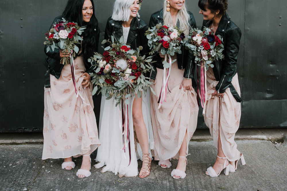 Image by Jessica Withey Photography