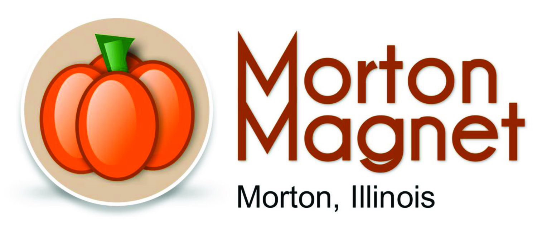 business directory morton magnet morton magnet