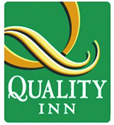 Quality Inn Logo.jpg