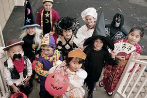 Trick or treat kids.png