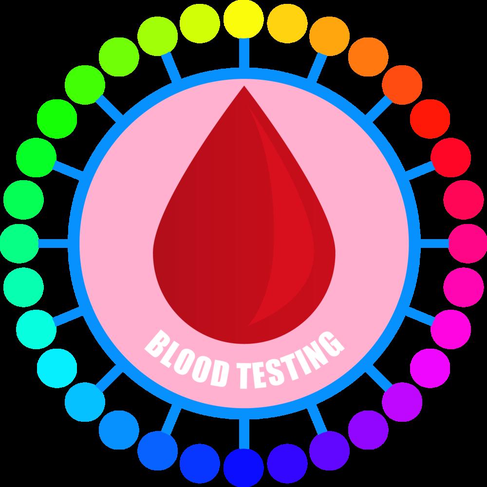 Blood testing.png