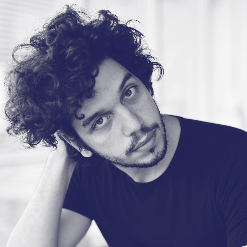 Diego Zaks