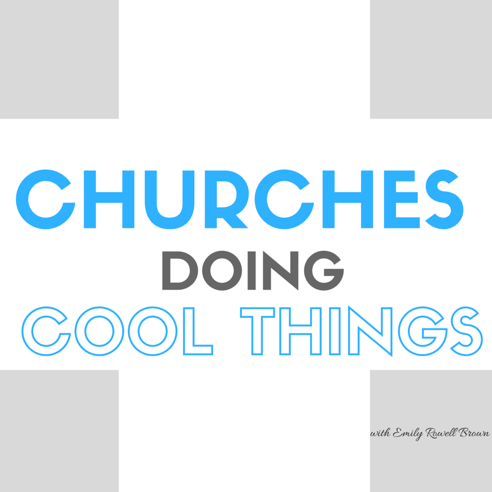 CHURCHES DOING COOL THINGS podcast graphic (1).png