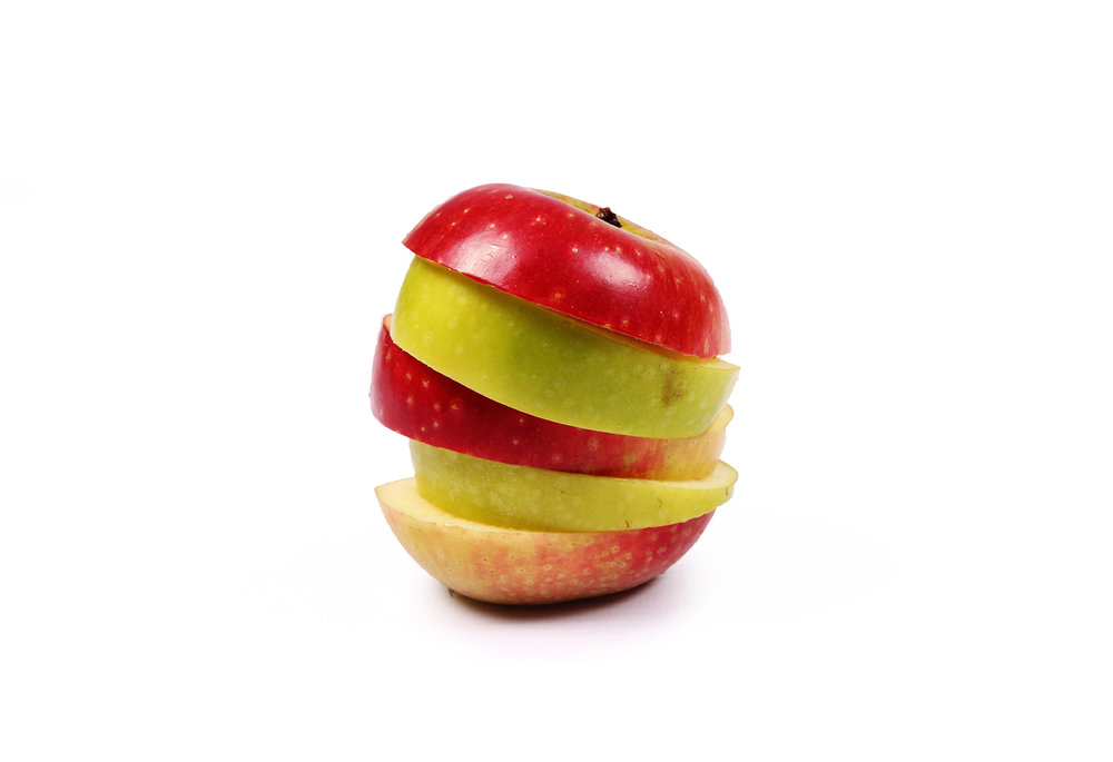 Slices-of-green-apple-and-red-apple-stacked.jpg