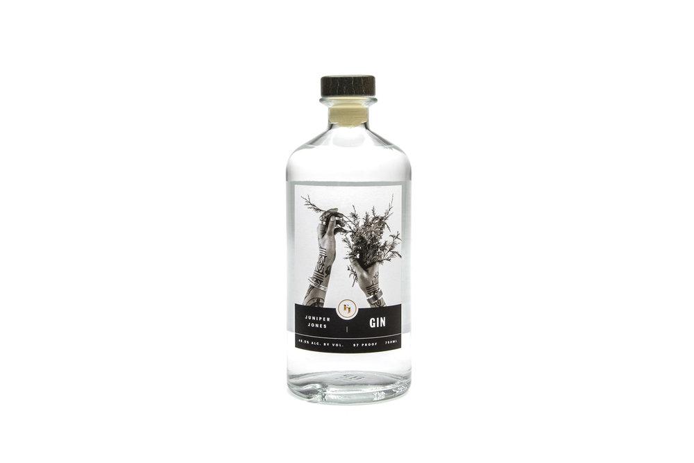 FJ-Gin.jpg
