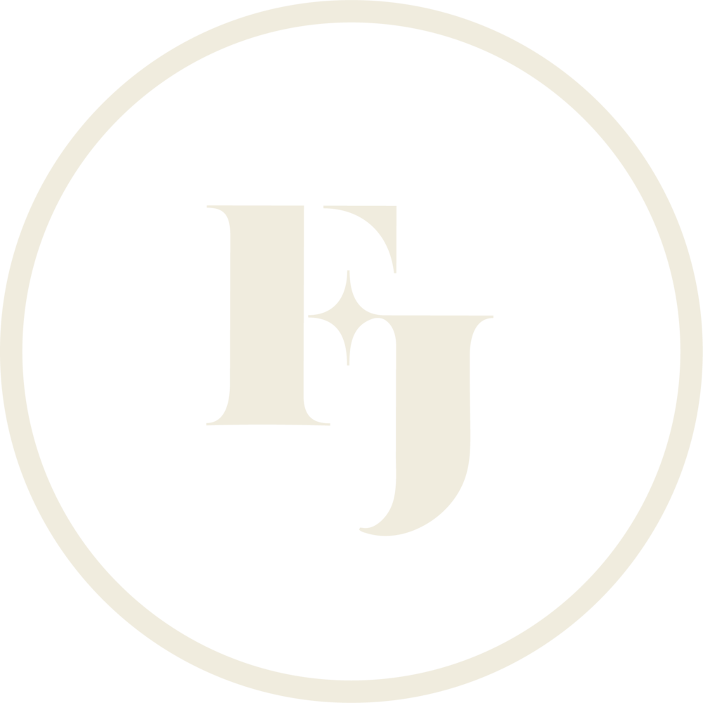 Ring FJ - Cream.png
