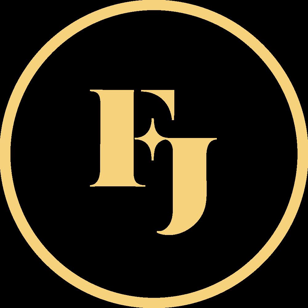 Ring FJ - Gold.png