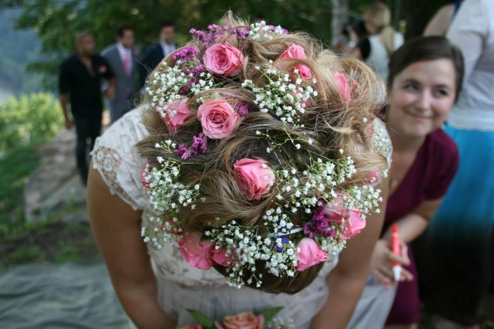 bridal me.jpg
