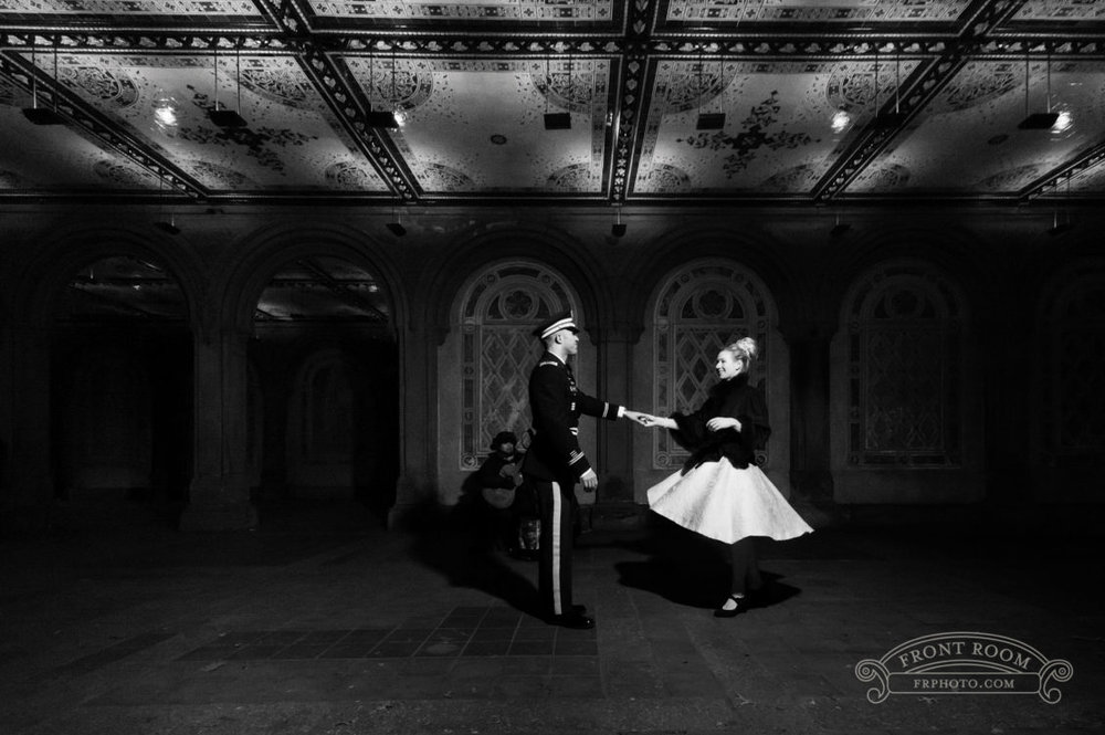 Central_Park_Wedding_New_York_FRPhoto_161228N_W_616_blog-1130x752.jpg